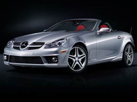 blue book used cars values 2011 mercedes benz c class on board diagnostic system 2011 mercedes benz slk class pricing ratings reviews kelley blue book