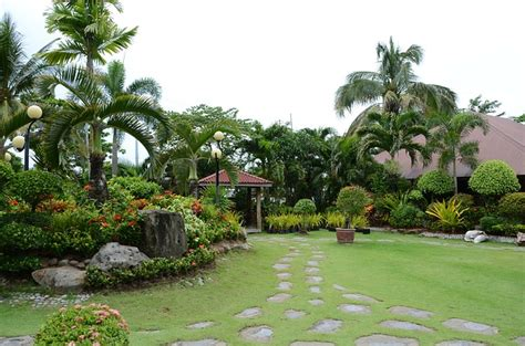 villa park landscape landscaping designs ideas an ultimate guide to creating