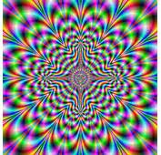 Trippiest Wallpaper You Have
