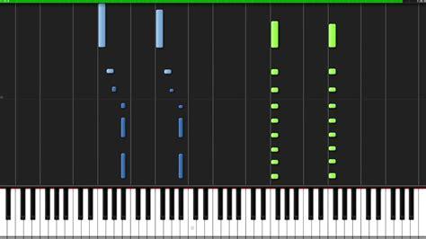drum tutorial pumped up kicks pumped up kicks foster the people piano tutorial