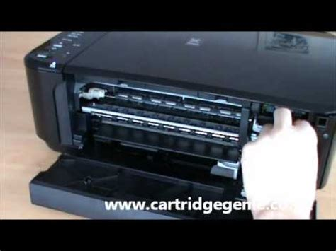resetter printer canon mg2200 canon pixma mg2150 how to replace printer ink cartridges