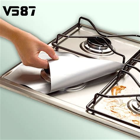 range cover popular gas range covers buy cheap gas range covers lots
