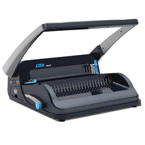 Avega 2 Maxi Dsb 21 votre achat de machine 224 relier manuelle cb 20 dsb au