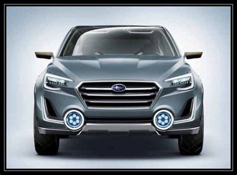 subaru tribeca 2016 interior 2016 subaru tribeca release date interior engine price