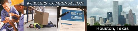 Office Of Injured Employee Counsel by Compensation And Benefits Houston Compensation And Benefits