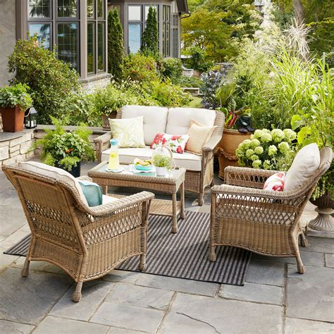 Garden Furniture Decor Furniture Home Decor Sales And Discount Codes To Use Right Now