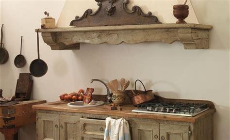 cucine antiche francesi cucina provenzale essenza cucine belli