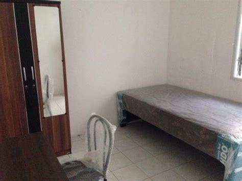 Sofa Di Purworejo tempat kost pria wanita di griya loka bsd bersih