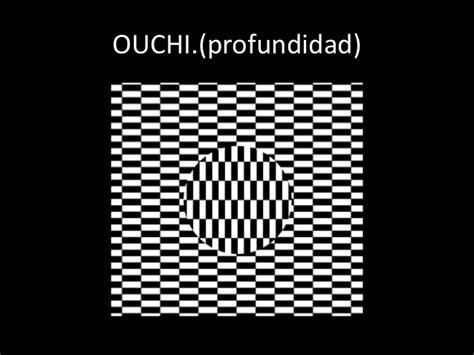 ilusiones opticas en fotos ilusiones opticas