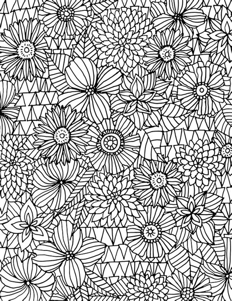 outside the lines coloring book alisaburke coloring outside the lines