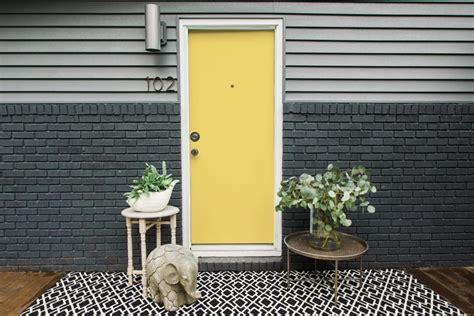 hgtv front door colors 12 front door paint colors paint ideas for front doors