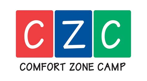 comfort zone australia comfort zone c marks anniversary of first c on may