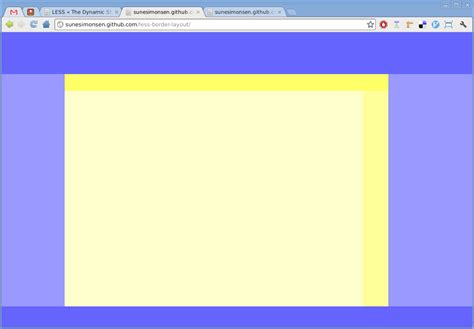 xml layout border runkit