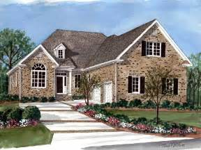 Custom House Plans For Sale by Mark Johnson Custom Homes Blog 187 Blog Archive 187 Four Ways