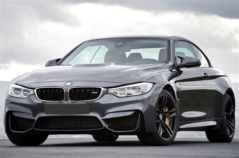 Car Rental Los Angeles Compare Bmw M4 Convertible Rental In Los Angeles And Beverly