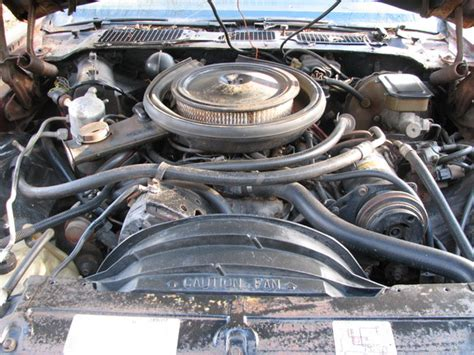 service manual how do cars engines work 1981 chevrolet camaro on board diagnostic system