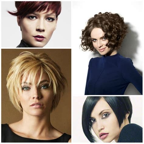 latest hairstyles for short hair 2017 latest short haircuts with layers for 2017 2017 haircuts