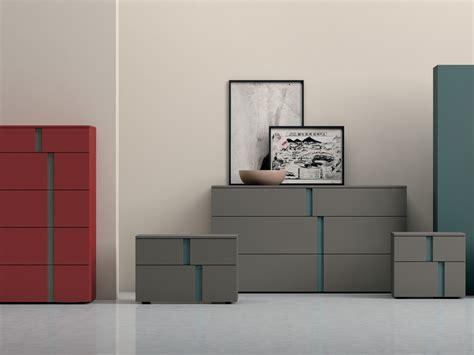 mobili moderni da letto mobili moderni da letto athena gruppo tomasella con