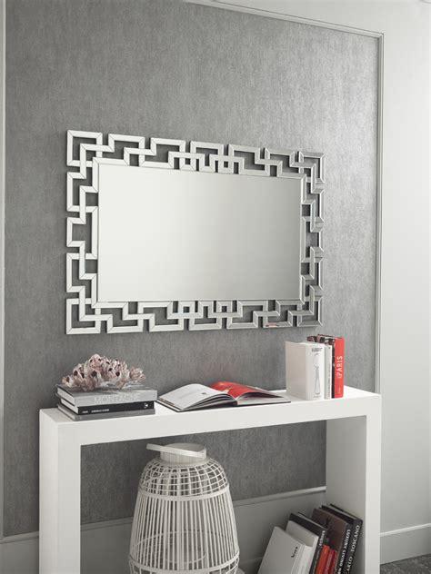 cornici per specchi moderne specchio 20 mobili catalano