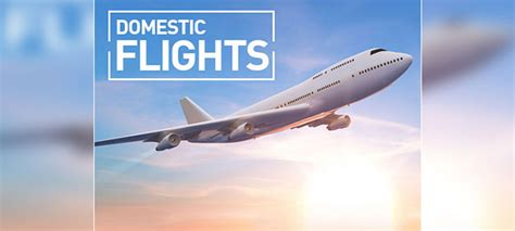 discount domestic flights for cheap travel stay airlinesbooking