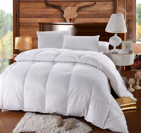 best goose down comforter reviews best alternative goose down comforter reviews best goose