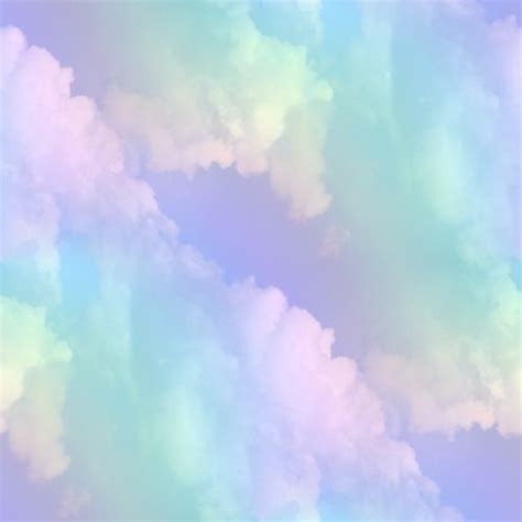 computer themes soft pastel soft grunge background tumblr images pale in