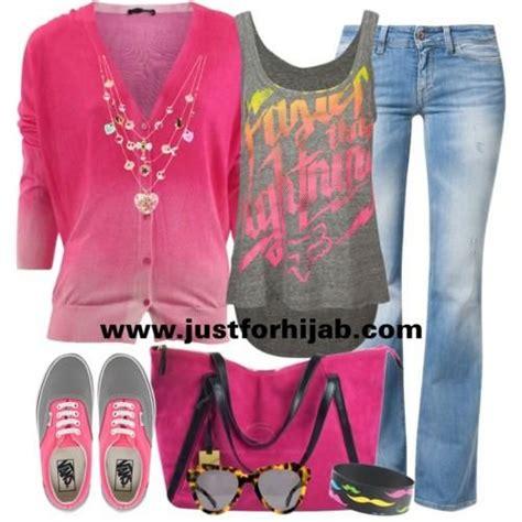 Atasan Lovin 64 best baju murah images on korea fashion