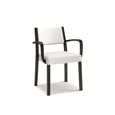 chaises avec accoudoirs chaise avec accoudoirs sintesy