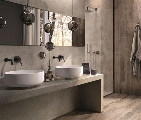 flöhe zuhause industriedesign f 252 r dein zuhause wohntipps deko