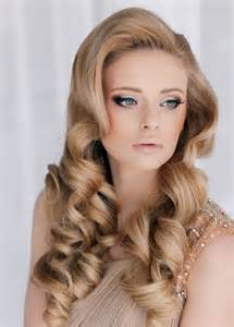 and hair look wedding hairstyles 20 04042014nz