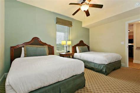 3 bedroom suite floor plan picture of marina inn at