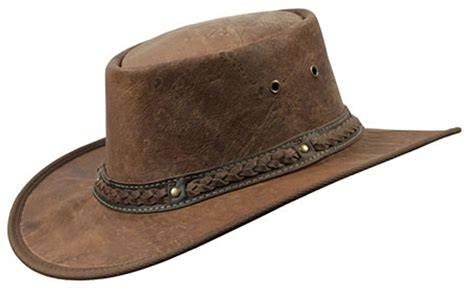 s outback safari outdoor hiking hats