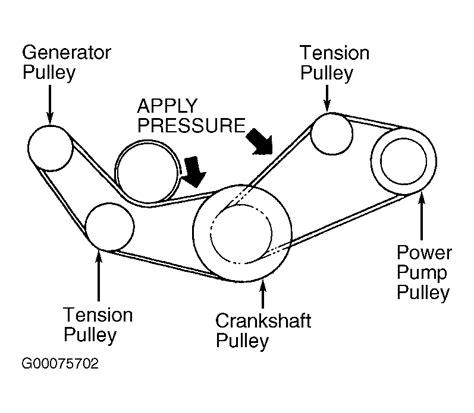 2000 mitsubishi galant timing belt replacement 1999 mitsubishi galant parts diagrams auto parts diagrams