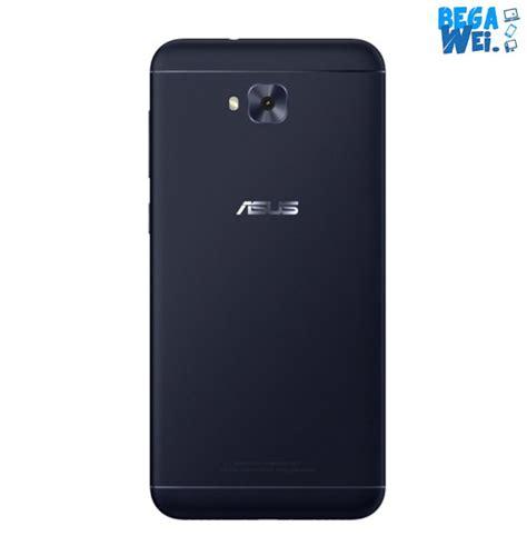 Hp Asus Selfie Di Malaysia harga asus zenfone 4 selfie lite zb553kl dan spesifikasi mei 2018