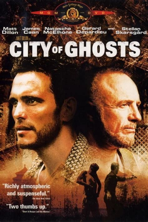 film ghost vf film city of ghosts 2002 en streaming vf complet