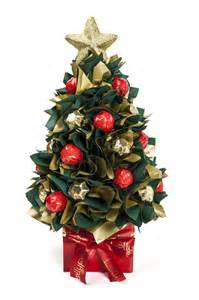 lollypotz christmas tree