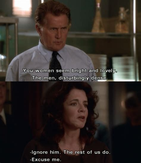 west wing west wing tumblr movies tv shows pinterest wings