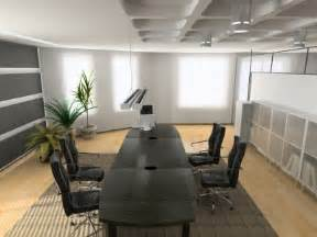 Business Office Interior Design Ideas Office Great Interior Decorating Ideas Business Finance