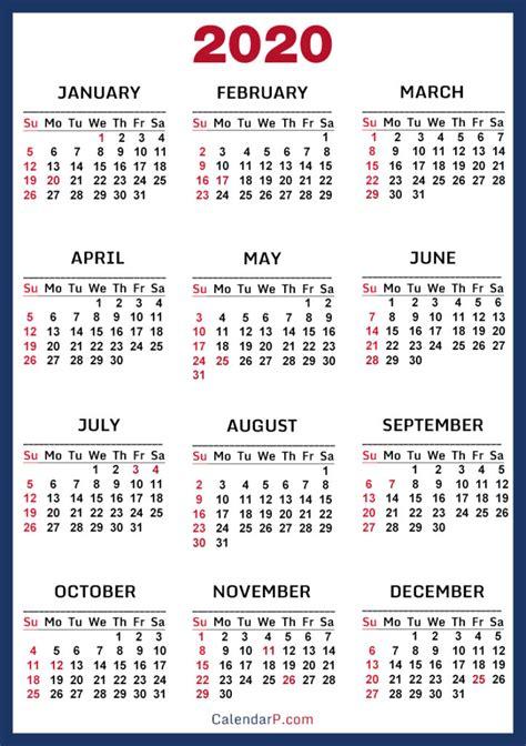 calendarp printable  calendars calendars greeting cards