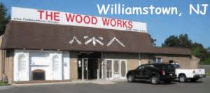 The Wood Works Quality Millwork At Affordable Prices