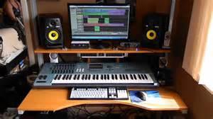 home studio my home studio
