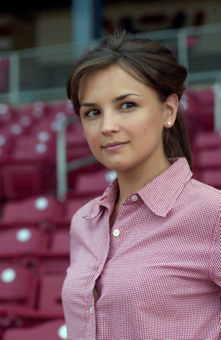 rachael leigh cook biography imdb pictures photos of rachael leigh cook imdb