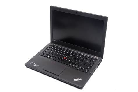 Laptop Lenovo X240 lenovo thinkpad x240 ultrabook specifications pc world business notebooks pcs printers