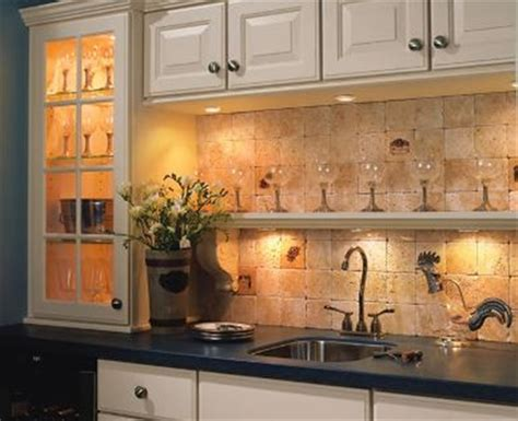 kitchen accent lighting 5 things you need to take into account when choosing