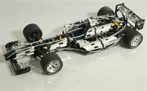 Lego Technic F1 Lego Lego Technic And Silver On