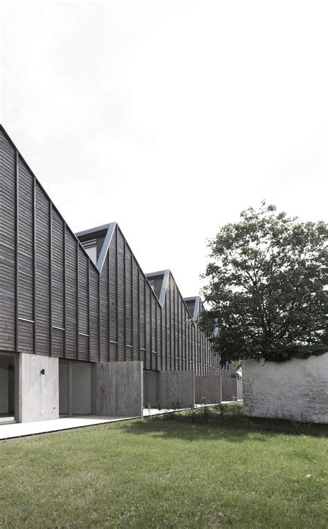 architekten dresden wohnungsbau l 246 ser lott ein drachenhaus f 252 r dresden