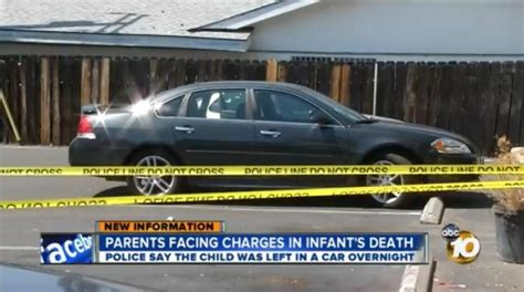parents charged in childs hot car death ny daily news parents charged in child s hot car death ny daily news