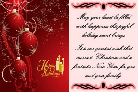 nice christmas wishes quotes quotesgram