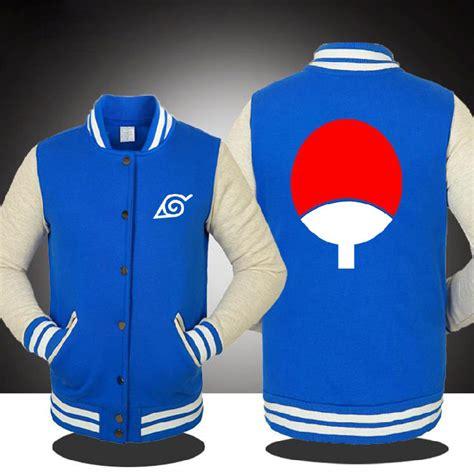 Zipper Hoodie Axwell Ingrosso 01 acquista all ingrosso jacket da