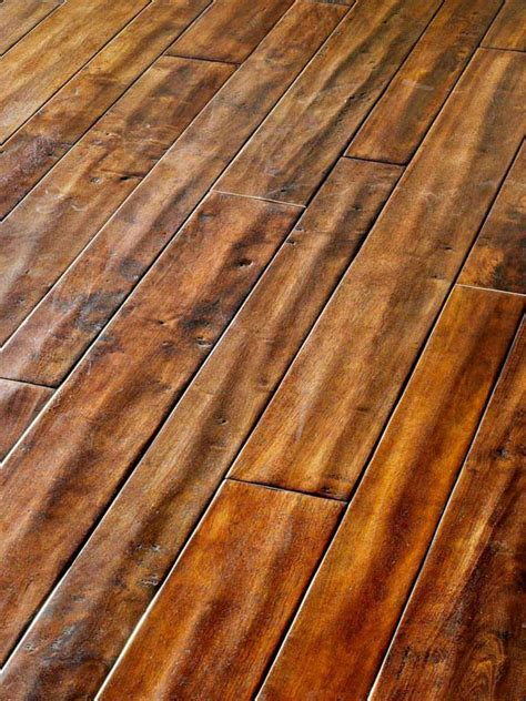 Rubber Plank Flooring Rubber Plank Flooring Flexco Rubber Flooring Vinyl Flooring 187 614 Pearwood Elements Premium